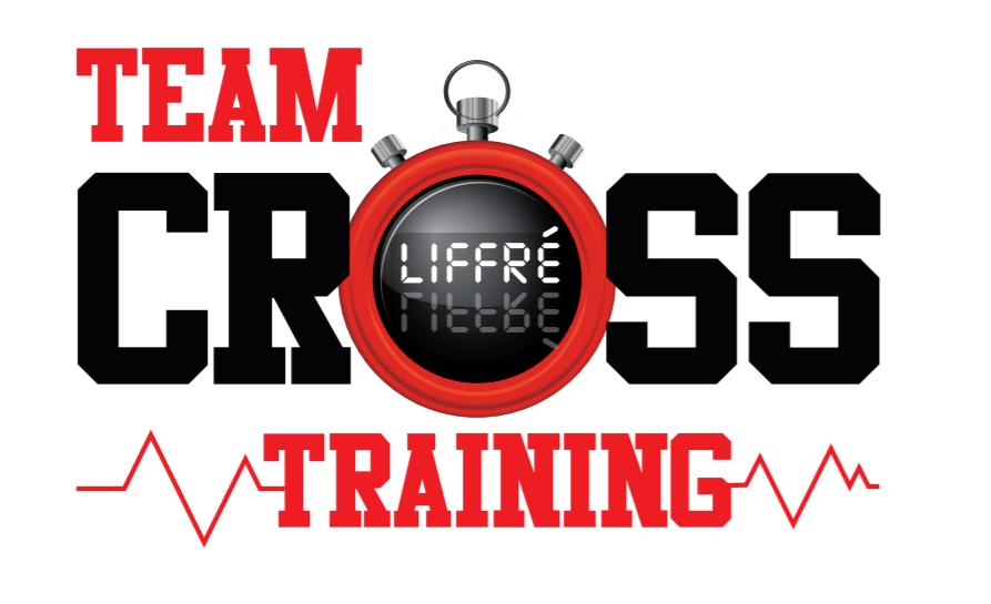 LogoTeamCrossTraining